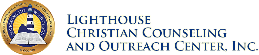 Lighthouse Christian Counseling and Outreach Center, Inc.